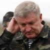 Посол Ежель будет отозван из Беларуси — Порошенко