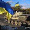 Главный военный прокурор Матиос: Под Иловайском погибли 459 бойцов ВСУ и 478 были ранены