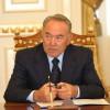 Победив на выборах, Назарбаев решил дилемму об участии в путинском параде 9 мая