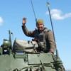 6 вариантов развития событий на Донбассе