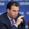Инвесторов из России не пустят ни на первичную, на на вторичную продажу
