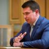СМИ рассказали о выборе Порошенко на место главы АКБ