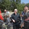 МИД РФ требует от Польши объяснить отказ во въезде путинским байкерам