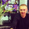 У умершего участника полумарафона в Киеве осталась беременная жена