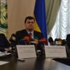 Яценюк поручил провести служебное расследование работы руководства Минздрава
