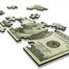 Комитет кредиторов предложил реструктуризировать долг Украины с отсрочкой на 10 лет