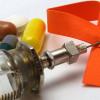 Компания, сорвавшая поставки в Украину лекарств от ВИЧ, ликвидируется