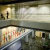 В Риге стартует официальная часть саммита «Восточного партнерства»