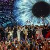 Стали известны 10 победителей второго полуфинала Евровидения-2015