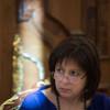 Украина потребует от России компенсацию в $50 млрд, – СМИ