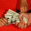 На обслуживание госдолга Украина тратит миллиарды долларов, — Яресько