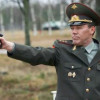 Генпрокуратура расследует террористическую деятельность чиновников ГРУ Генштаба России