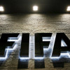 В Швейцарии по подозрению в коррупции задержаны несколько функционеров ФИФА