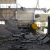 Боевики продолжают бить по Авдеевке, на заводе пожар — штаб