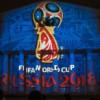 Маккейн просит ФИФА отобрать у России ЧМ-2018 по футболу