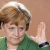 Меркель в пятый раз признана самой влиятельной женщиной в мире
