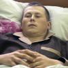 Суд арестовал одного из российских разведчиков