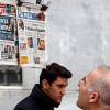 МВФ не будет дальше финансировать Грецию