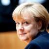 Комитет Бундестага решил подать в суд на Меркель