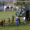 В Перу из плена маоистов освободили 39 заложников