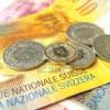 В Лихтенштейне арестовано свыше 13 млн франков на счетах судьи Высшего хозсуда