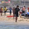 В Тунисе задержали 12 подозреваемых в организации расстрела туристов в отели