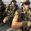 Германия отправит в Украину своих военных
