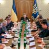 Порошенко потребовал за две недели пресечь контрабанду янтаря на Западной Украине