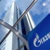 «Газпром» заморозил инвестиции в «Турецкий поток»