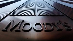 Agentstvo-Moody's-uluchshilo-prognoz-po-reytingu-Armenii-img_606X341_1402-moodys-france-and-uk-negative