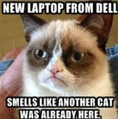 Изображение с форума Dell