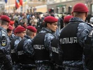 kievrada_shturm