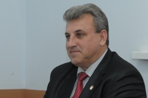 minaev