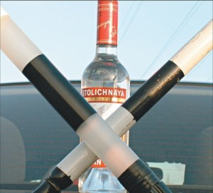 Пьяный-водитель-наказание1