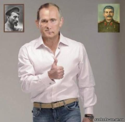 Парубий о причастности Медведчука к финансированию террористов на Донбассе: Я получил эту информацию от боевиков - Цензор.НЕТ 8840