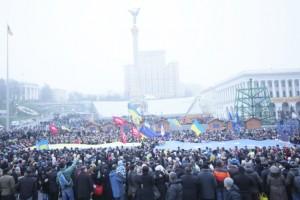 euromaidan_24