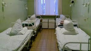 krovat_hospital