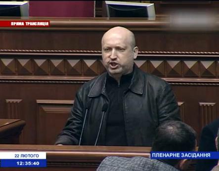"Публично афиширует свою ""тяжелую травму"" на щеке Фото ru.tsn.ua"