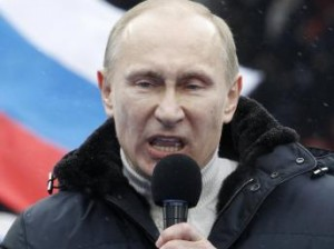 Фото: REUTERS/Sergei Karpukhin