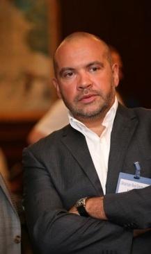 Михаил Табачник