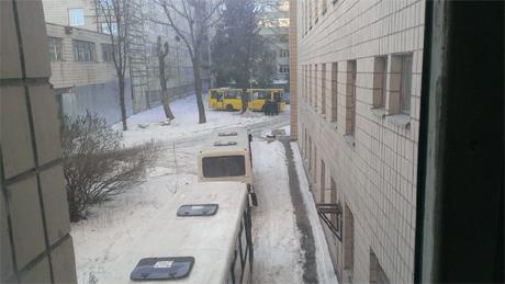 berkut_bolnica