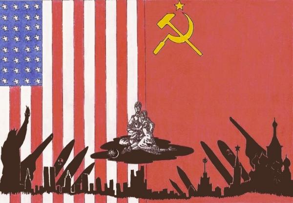 скачать бесплатно игру холодная война через торрент
