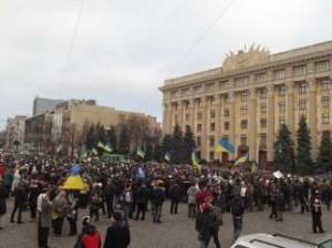 kharkiv_maidan