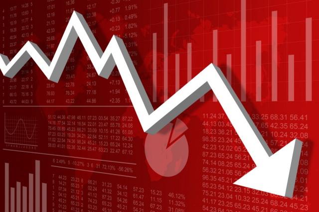 акции мечела растут 4 день подряд стирки термобелье нельзя