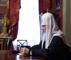 Фото: http://www.patriarchia.ru, на руке те самые Бреге, которые потом зарисовали
