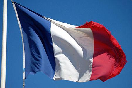 Франция продолжает поставлять пшеницу на азиатский рынок
