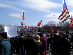 kharkiv_separatisti