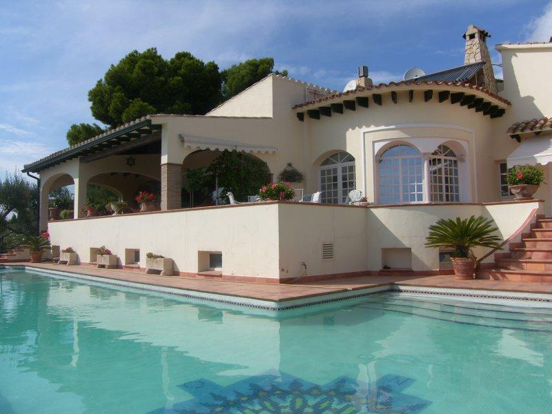 Недвижимость в испании бюджетная