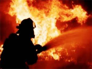 fire22