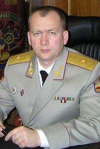 конопацкий